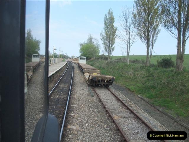 2010-05-07 SR Diesel Gala 1 (91)