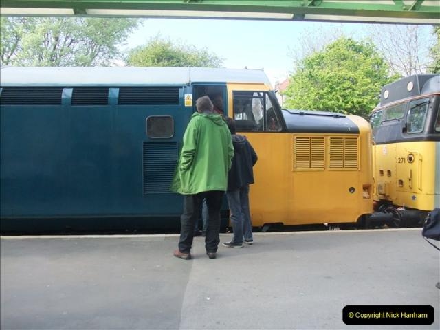 2010-05-07 SR Diesel Gala 1 (94)