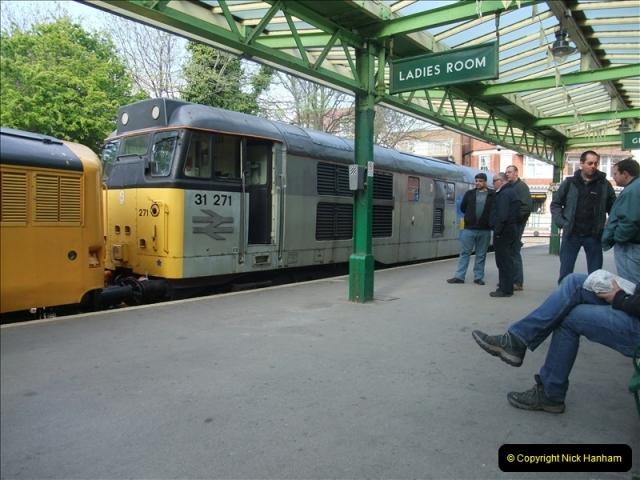 2010-05-07 SR Diesel Gala 1 (95)
