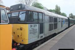 2010-05-07 SR Diesel Gala 1 (10)