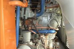 2010-05-07 SR Diesel Gala 1 (14)