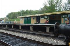 2010-05-07 SR Diesel Gala 1 (35)