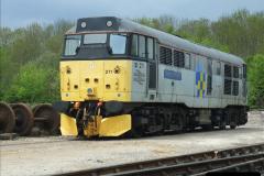 2010-05-07 SR Diesel Gala 1 (49)