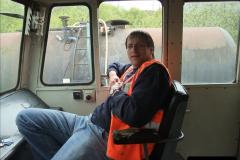 2010-05-07 SR Diesel Gala 1 (60)