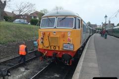 2010-05-07 SR Diesel Gala 1 (9)