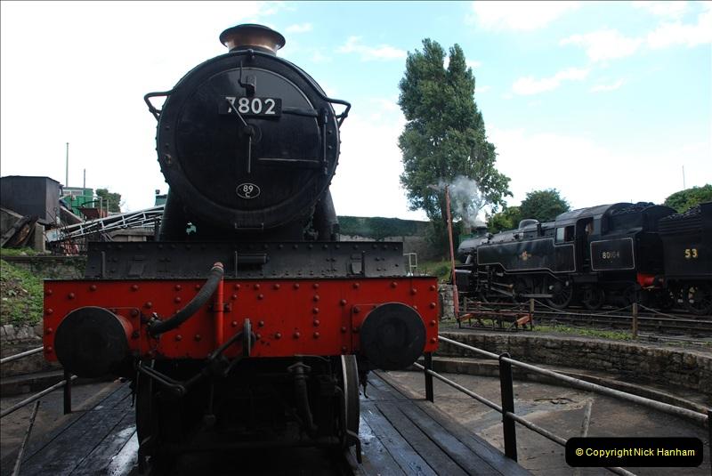 2010-09-09 (26)025