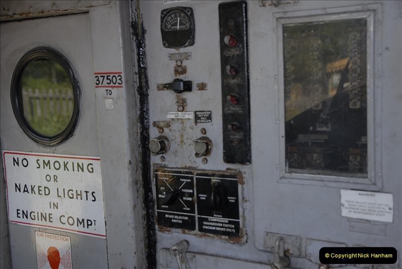 2011-05-06 SR Diesel Gala.  (101)101