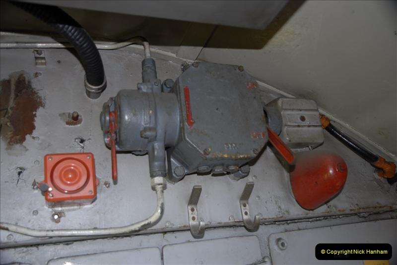 2011-05-06 SR Diesel Gala.  (102)102