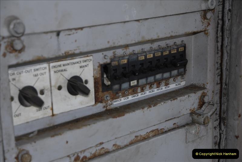 2011-05-06 SR Diesel Gala.  (103)103