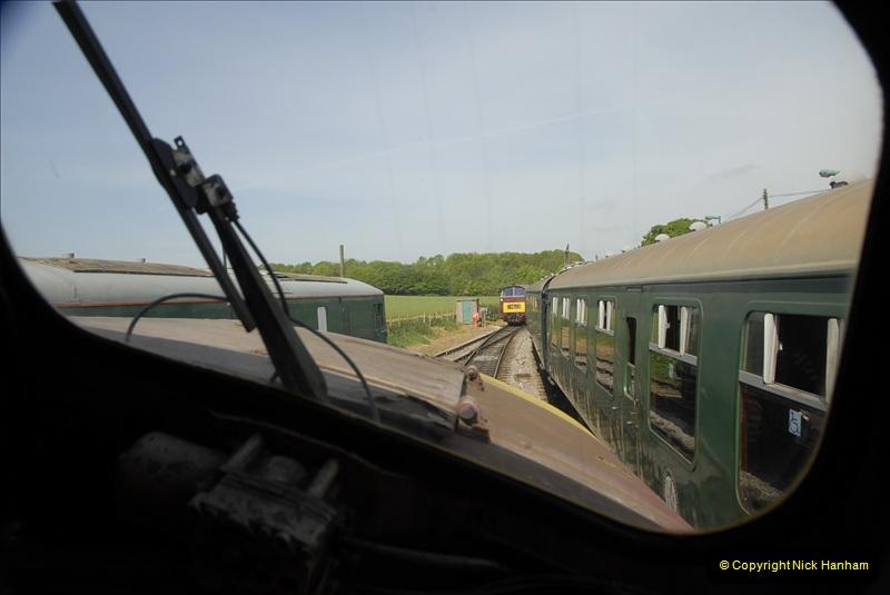 2011-05-06 SR Diesel Gala.  (104)104