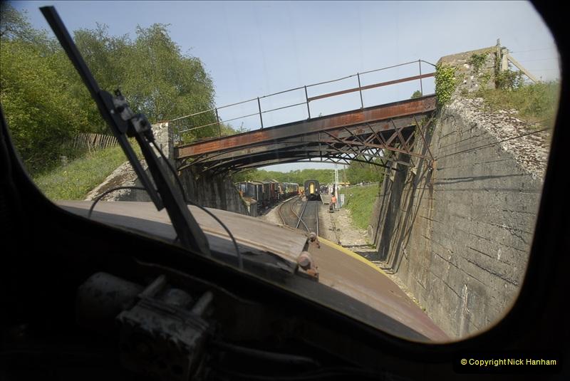 2011-05-06 SR Diesel Gala.  (106)106