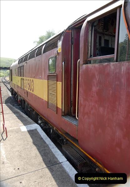 2011-05-06 SR Diesel Gala.  (109)109
