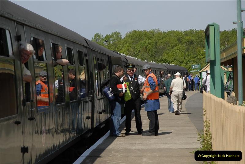 2011-05-06 SR Diesel Gala.  (110)110
