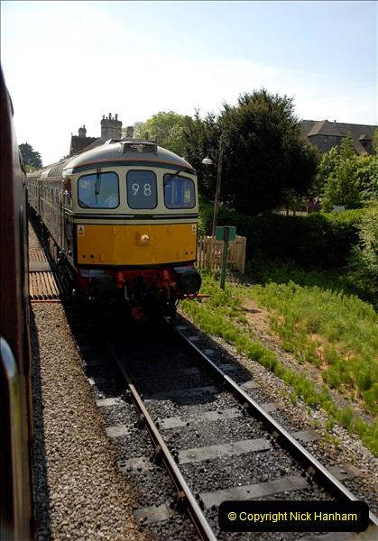 2011-05-06 SR Diesel Gala.  (115)115