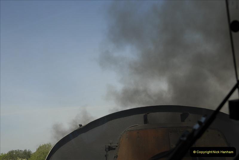 2011-05-06 SR Diesel Gala.  (116)116