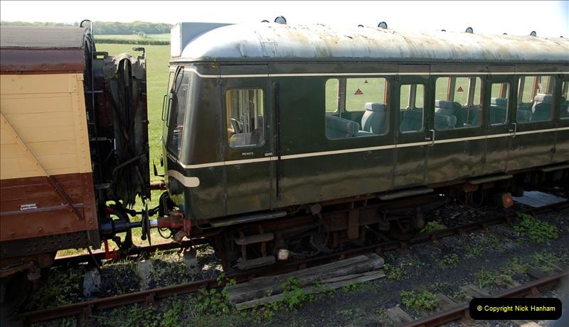 2011-05-06 SR Diesel Gala.  (117)117
