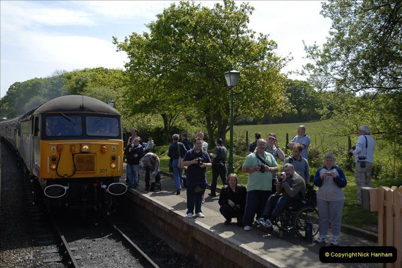 2011-05-06 SR Diesel Gala.  (118)118