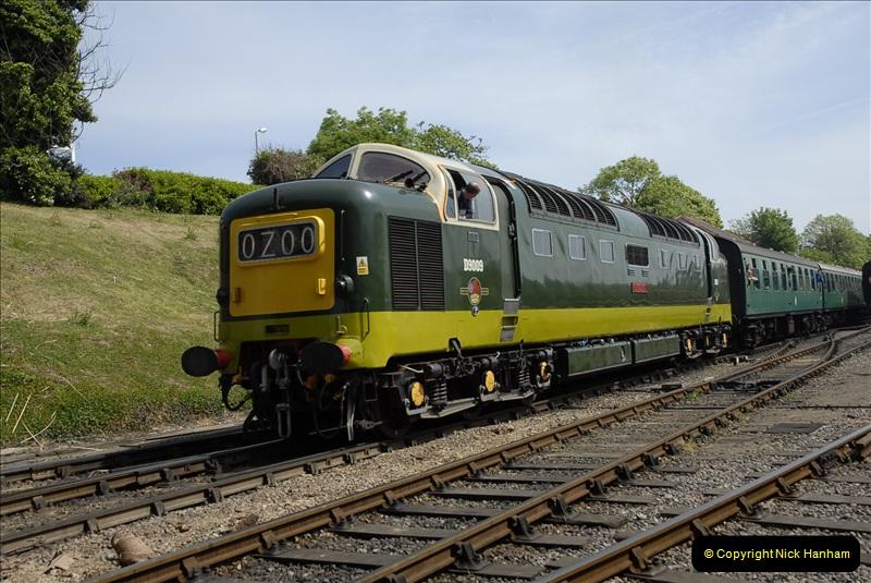 2011-05-06 SR Diesel Gala.  (124)124