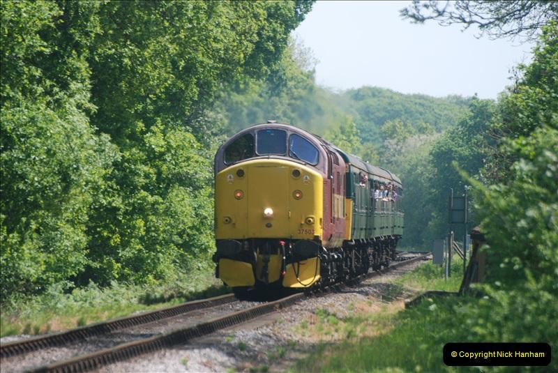 2011-05-06 SR Diesel Gala.  (139)139