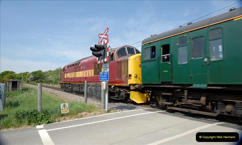 2011-05-06 SR Diesel Gala.  (141)141