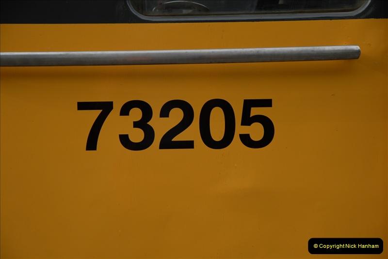 2011-05-06 SR Diesel Gala.  (16)016