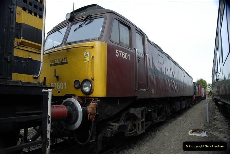 2011-05-06 SR Diesel Gala.  (26)026