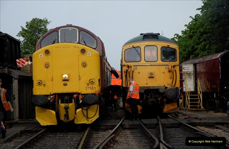 2011-05-06 SR Diesel Gala.  (31)031