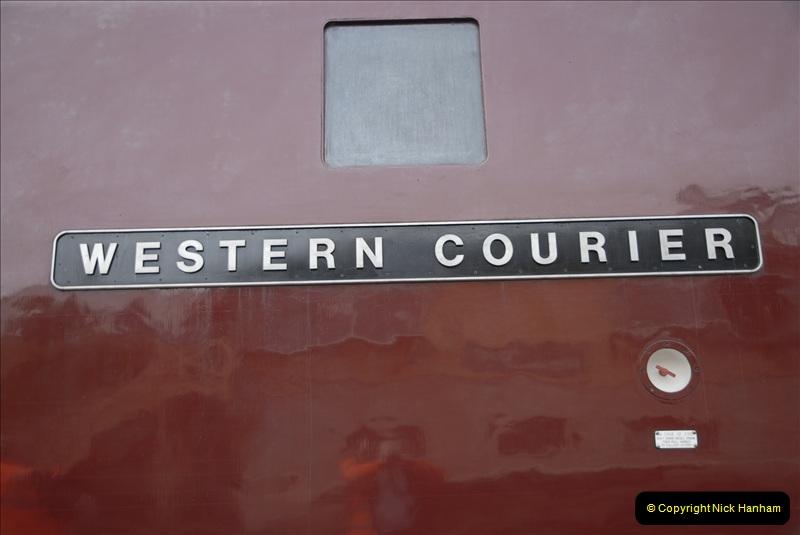 2011-05-06 SR Diesel Gala.  (36)036