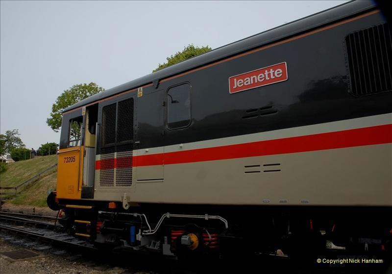 2011-05-06 SR Diesel Gala.  (47)047