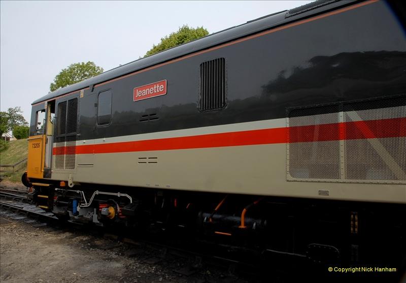 2011-05-06 SR Diesel Gala.  (48)048