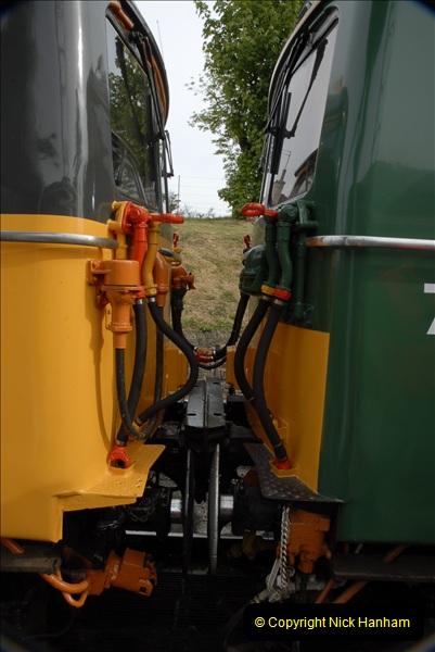 2011-05-06 SR Diesel Gala.  (50)050