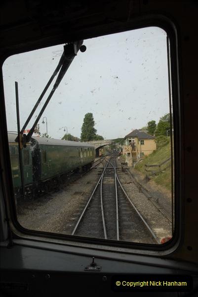 2011-05-06 SR Diesel Gala.  (51)051
