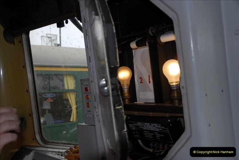 2011-05-06 SR Diesel Gala.  (52)052