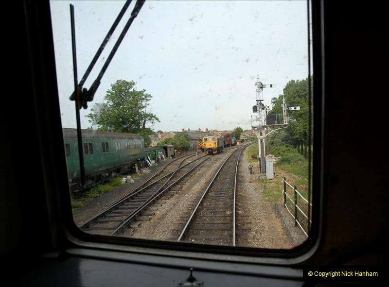2011-05-06 SR Diesel Gala.  (55)055