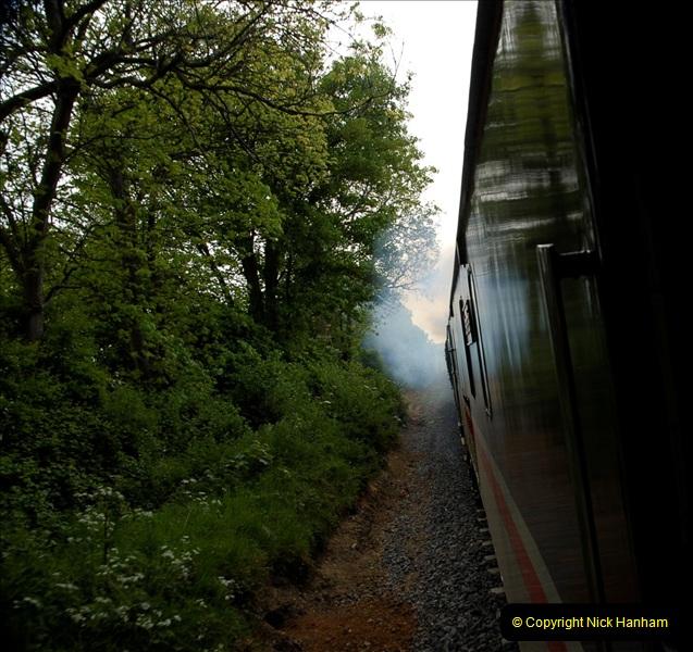2011-05-06 SR Diesel Gala.  (57)057