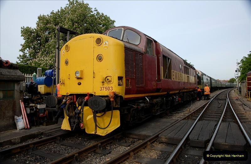 2011-05-06 SR Diesel Gala.  (6)006
