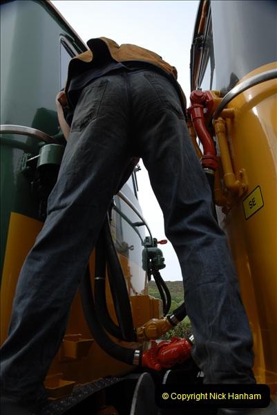 2011-05-06 SR Diesel Gala.  (65)065