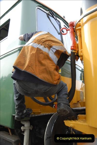 2011-05-06 SR Diesel Gala.  (66)066