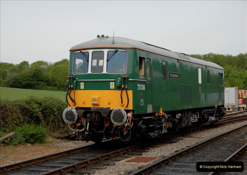 2011-05-06 SR Diesel Gala.  (68)068
