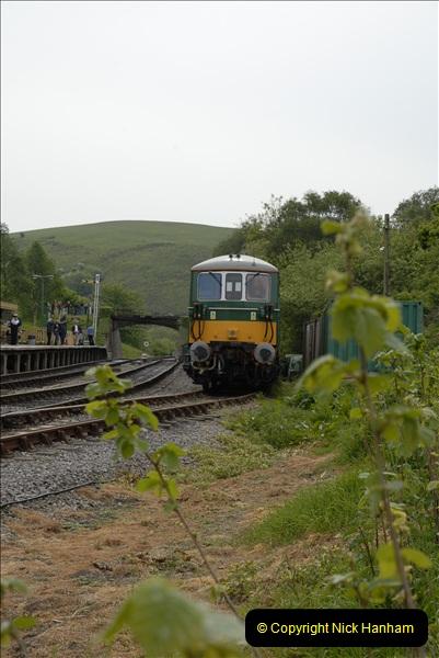 2011-05-06 SR Diesel Gala.  (74)074