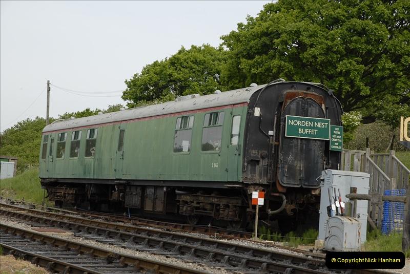 2011-05-06 SR Diesel Gala.  (75)075