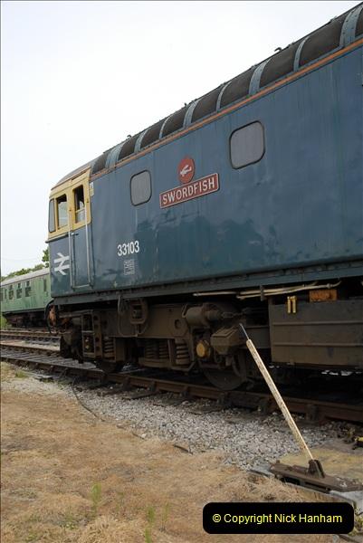 2011-05-06 SR Diesel Gala.  (82)082