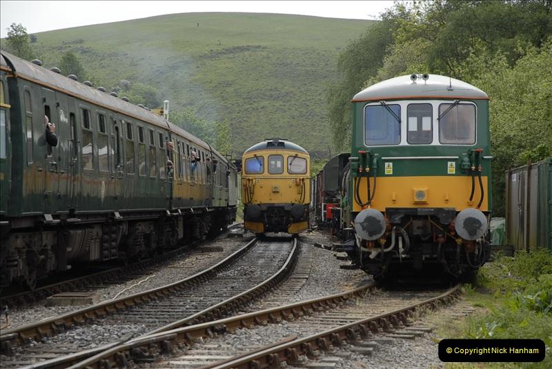 2011-05-06 SR Diesel Gala.  (84)084