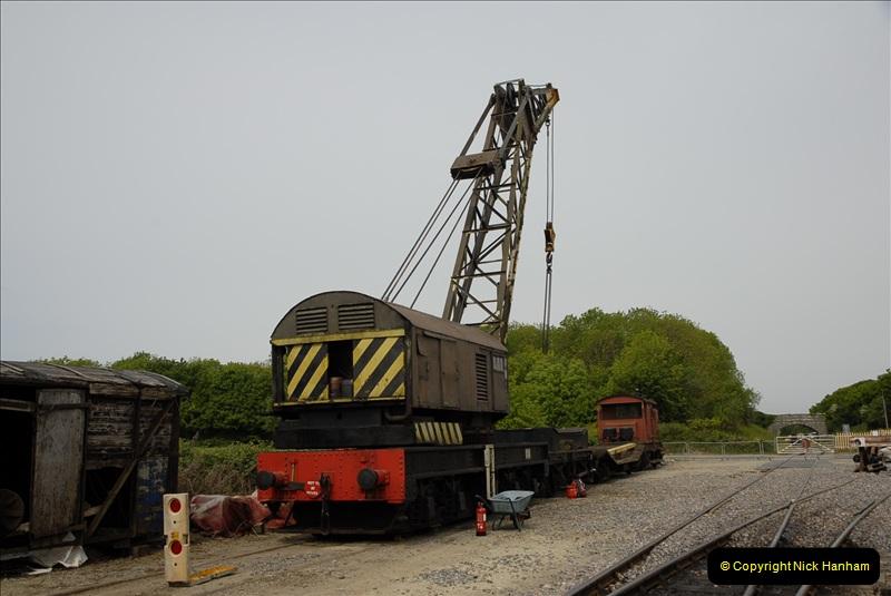 2011-05-06 SR Diesel Gala.  (85)085