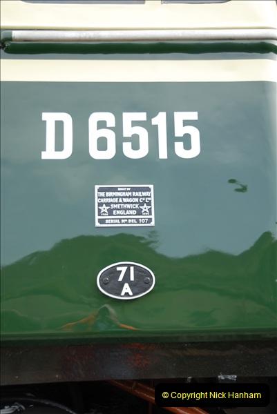 2011-05-06 SR Diesel Gala.  (90)090