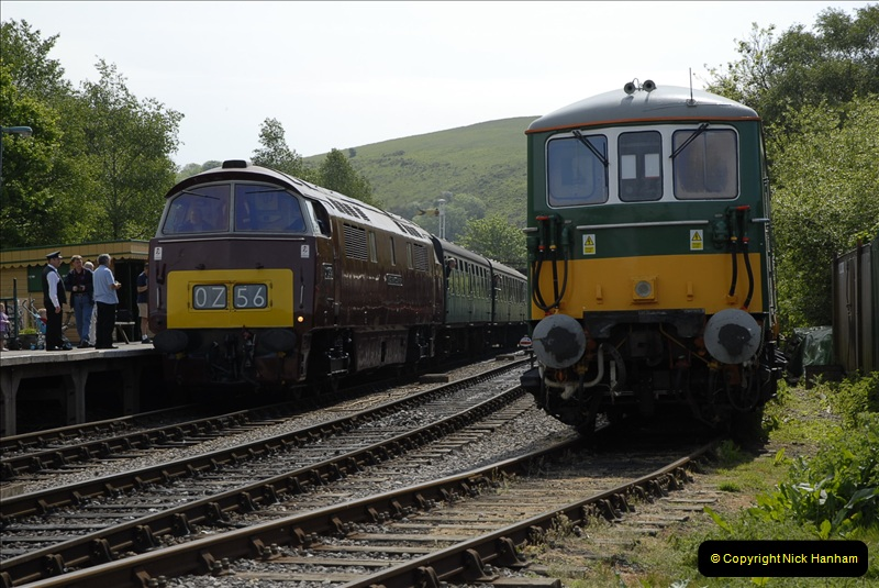2011-05-06 SR Diesel Gala.  (93)093