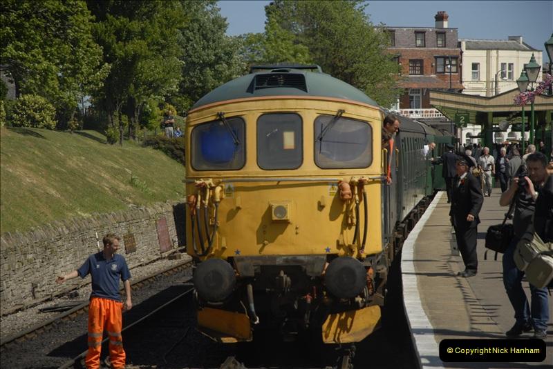 2011-05-08 SR Diesel Gala.  (102)243