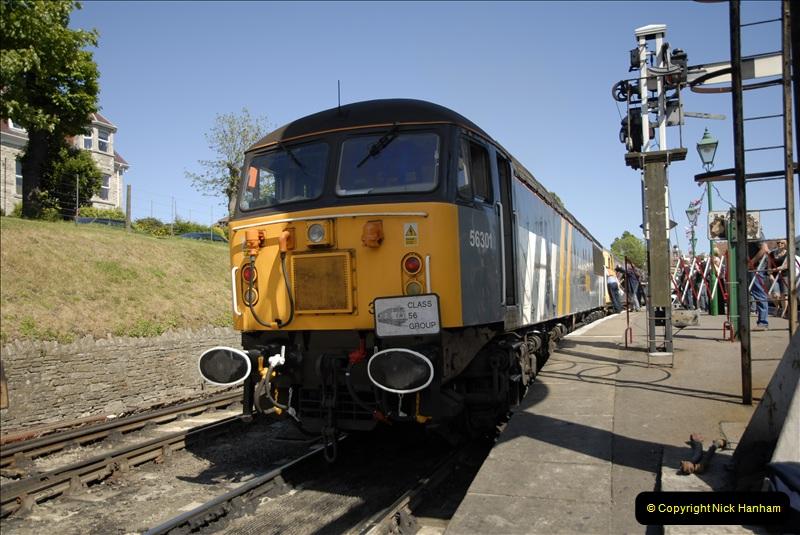 2011-05-08 SR Diesel Gala.  (103)244