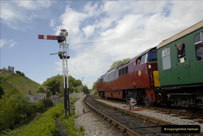 2011-05-08 SR Diesel Gala.  (115)256
