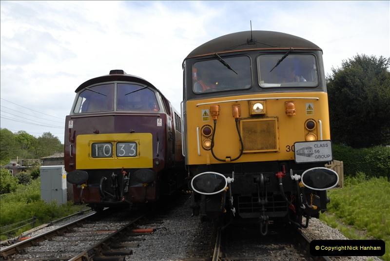 2011-05-08 SR Diesel Gala.  (116)257